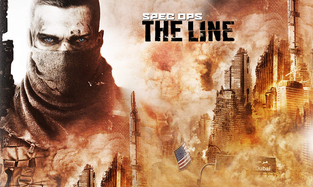 Spec-Ops-The-Line