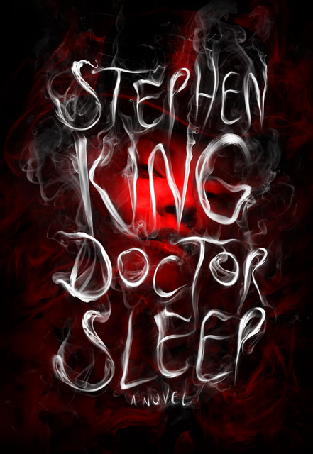 Doctor_Sleep cover
