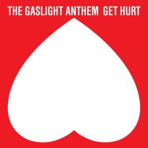 Get_Hurt_Deluxe_Edition