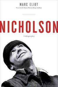 new-biography-on-jack-nicholson-by-marc-eliot