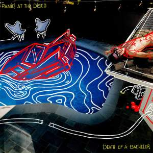 panic-at-the-disco-death-bachelor-album