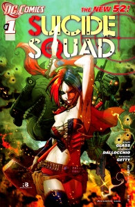 Suicide_Squad_kicked