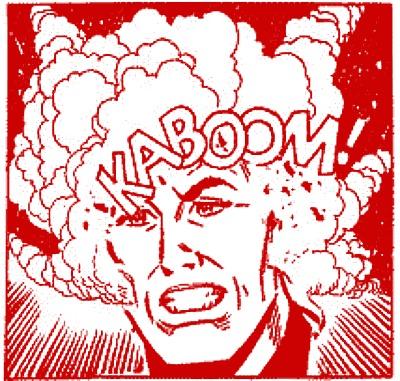 head-explode1