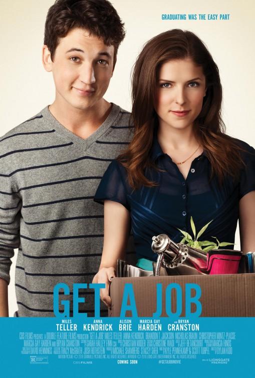 get_a_job med