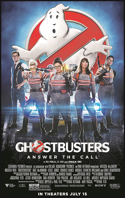 Ghostbusters-2016-poster-web