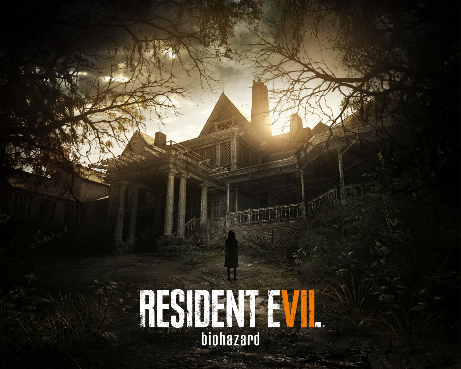 Gallery together with Ascot House together with Wel e To The Family Son Resident Evil 7 Teaser besides Genesis besides Under Armour. on house rooms design