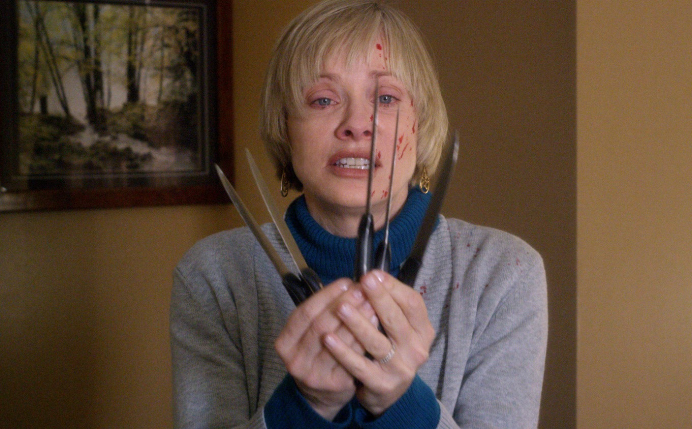 WE-ARE-STILL-HERE_Barbara-Crampton_3