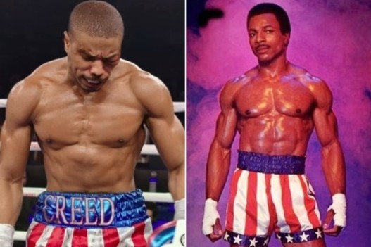 Adonis_Creed