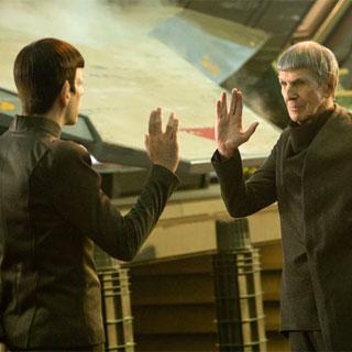 Spock-SpockPrime