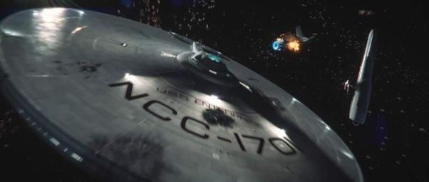 Star-Trek-Beyond-Enterprise-destruction