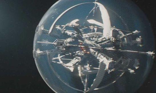 StarTrekBeyond-StarbaseYorktown-4-720x432