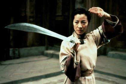 Michelle-Yu-Crouching-Tiger