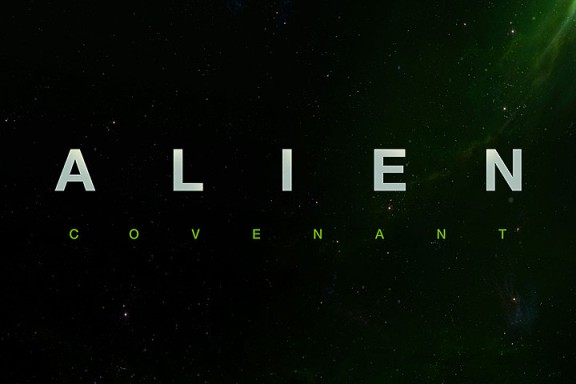 alien-covenant-logo-pic