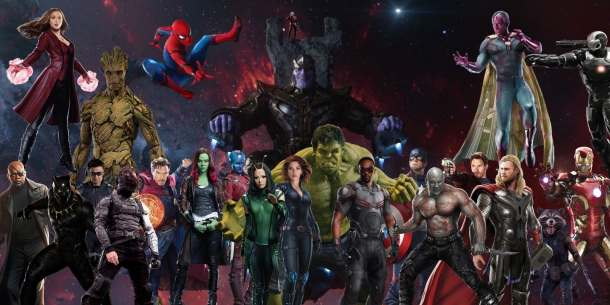 Avengers-Infinity-War-Characters