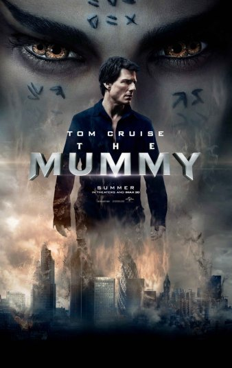 the-mummy-poster-tom-cruise
