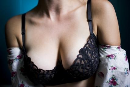 beautiful-big-boobs-in-a-bra-close-up