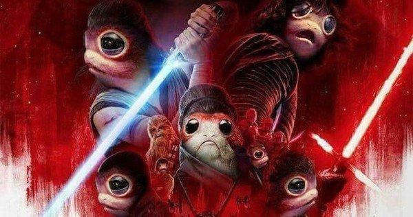Last-Jedi-Porgs