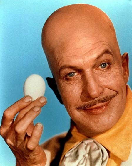 Egghead-1