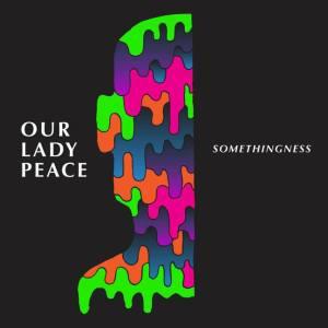 olp somethingness