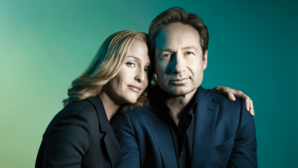 the-x-files-variety-cover-story
