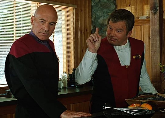 Kirk-Picard