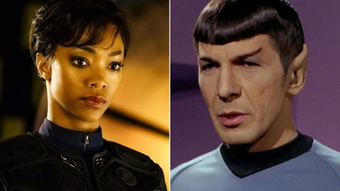 michael-burnham-spock-star-trek